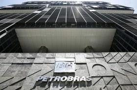 Alerta no caixa da Petrobras