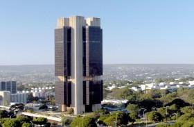 Independência do Banco Central pode entrar na pauta ainda este ano
