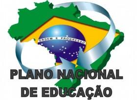 Desigualdades regionais, desafio para melhoria da educação