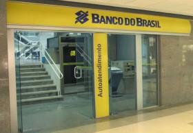 Depois do pré-sal, agora é o Banco do Brasil que pode ter mais participação estrangeira