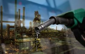 Depois do leilão, cresce pressão para aumento de combustíveis como socorro à Petrobras