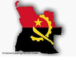 E os bilionários empréstimos secretos a Cuba e Angola?