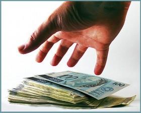 Advogado da União diz que vai devolver aos cofres públicos o dinheiro desviado para o mensalão