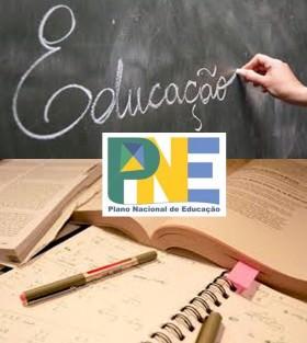 Elogios a artigo que traça diagnóstico claro do drama no setor educacional