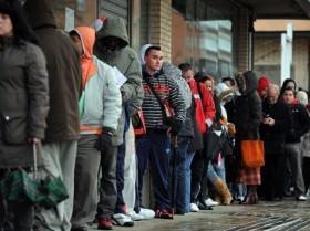 OCDE diz que Brasil precisa simplificar sistema tributário e alerta para desemprego entre jovens