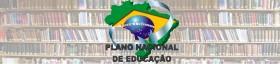 Plano Nacional de Educação será debatido na próxima terça-feira