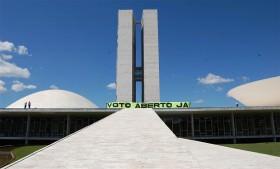 Correio Braziliense: PEC do Voto Aberto empaca na Câmara