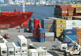 Balança comercial é mais uma fotografia da incompetência do governo!