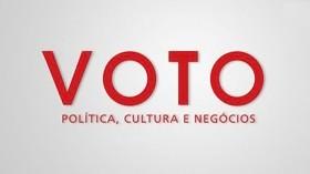 """""""A soma de todas as crises"""", artigo de Alvaro Dias"""