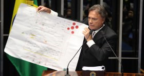 Queremos valorizar a Petrobras, patrimônio do povo brasileiro
