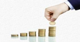 Defesa da medida que garante reajuste salarial para diversas categorias de servidores públicos