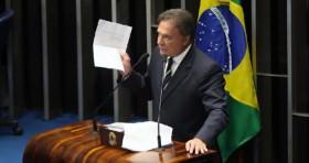 Juristas e especialistas em direito condenam autoritarismo de Dilma com decreto sobre participação social