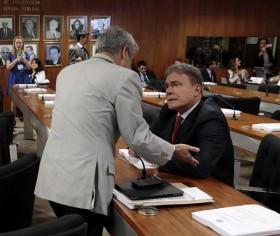 Juristas vão debater decreto que reduz representatividade do Congresso