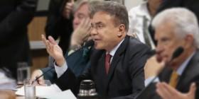 Nova prisão do ex-diretor da Petrobras, e bloqueio de contas no exterior exigem mudança de postura da CPMI