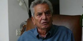 Homenagem a Marcelo Alencar, ex-governador do Rio de Janeiro