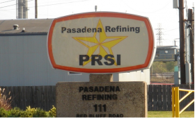 Estadão: Dilma e Gabrielli tiveram três reuniões antes da compra da refinaria Pasadena