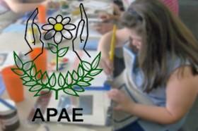 Atuação das APAES, que completam 60 anos, é elogiada no Plenário
