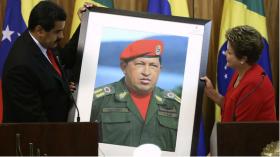 Juristas afirmam que decreto de Dilma coloca o país na rota do bolivarianismo