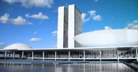 Senador protocola Projeto para sustar Decreto presidencial que afronta Poder Legislativo