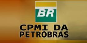 Críticas à cumplicidade do governo com falcatruas na Petrobras, e cobrança por penalização dos responsáveis