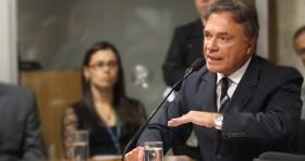 Críticas à condução governista da CPI Mista, que quer investigar sem quebrar sigilos bancários