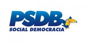 Executiva Nacional do PSDB se reúne para escolha do candidato a vice-presidente