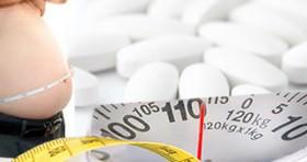 Obesidade pode ultrapassar tabagismo como fator de risco, e tratamento com inibidores é uma das soluções