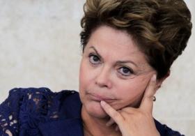 Governo Dilma jogou o Brasil na recessão, e registra o pior rombo nas contas públicas desde 1997