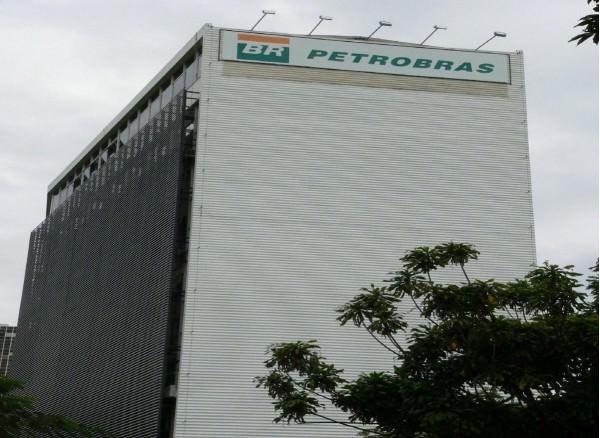 Reunião para combinar gabarito da CPI aconteceu na própria Petrobras