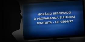Marqueteiros adonaram-se da política, artigo de Hélio Duque