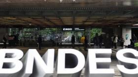 BNDES recorre ao Supremo para não abrir dados sobre a JBS, assim como não revela empréstimos secretos