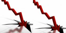Pibinho de Dilma cresceu apenas 0,1% no terceiro trimestre de 2014