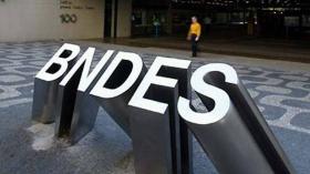 Congresso precisa se dedicar à instalação das CPIs do BNDES e dos fundos de pensão