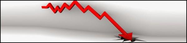 Economistas pioram projeção de inflação e do crescimento do PIB em 2015