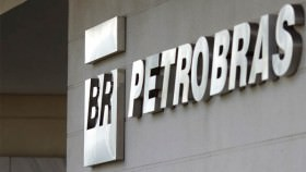 Repúdio à intenção da Petrobras de aumentar salário de seus diretores para mais de 120 mil ao mês