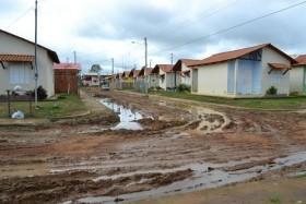 """Ministério Público quer devolução das verbas desviadas do programa """"Minha Casa Minha Vida"""""""