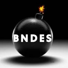 CPI do HSBC sim! E também do BNDES