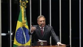 Balcão de negócios do Planalto, a matriz geradora dos escândalos de corrupção