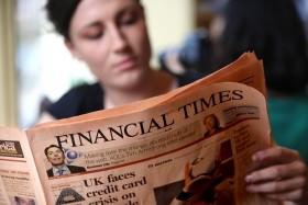 Financial Times: erros do governo na economia afastam investidores internacionais