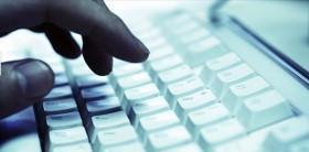Justiça está mais rígida com quem usa a internet para difamar pessoas