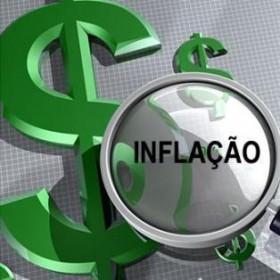 Inflação extrapola meta ideal em mais de 300% e tem pior resultado em 10 anos