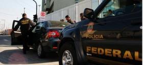 Policia Federal desarticula quadrilha que movimentou mais de R$ 600 milhões em evasão de divisas