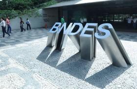 Apelo ao STF para que quebre a caixa-preta dos empréstimos do BNDES