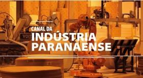Destaque à proposta de melhoria da competitividade da indústria paranaense e do País