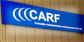 Senador questiona ministro da Fazenda sobre providências do governo em relação às denúncias no Carf