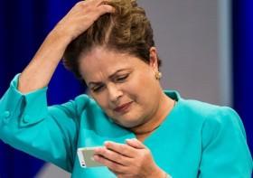 """""""População que foi às ruas merecia respostas do governo à altura de sua indignação"""", disse Alvaro Dias"""