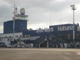 Depois do porto de Mariel, BNDES agora financia obra de ampliação do aeroporto da capital de Cuba