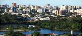 Londrina, cidade que recuperou autoestima e que recebe prêmios pela boa gestão pública
