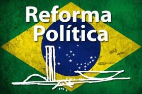 Reforma política: sem acordo entre as duas casas do Congresso, tendência é gerar novas frustrações
