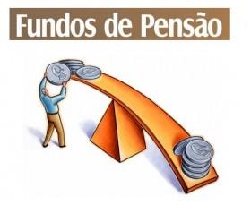 Apelo pela instalação urgente da CPI dos fundos de pensão